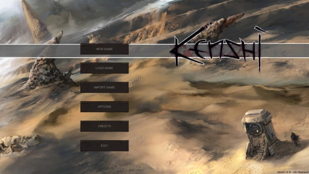 the-best-start-and-strategy-in-kenshi