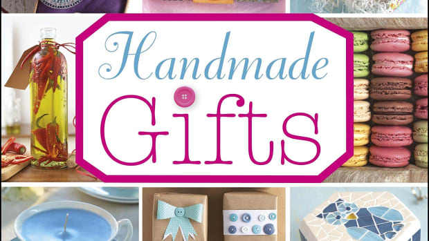 easy-to-make-handmade-gifts