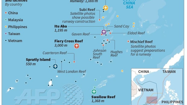 is-chinas-south-china-sea-a-forgone-conclusion