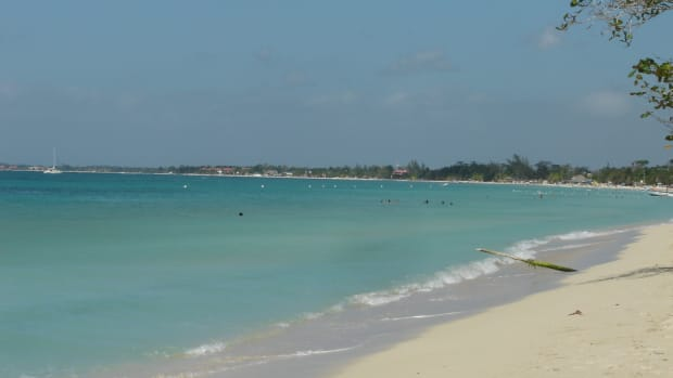 ocho-rios-vs-montego-bay-vs-negril-which-jamaican-resort-town-should-you-visit