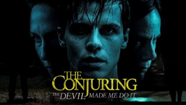 the-trial-of-arne-cheyenne-johnson-the-true-story-behind-the-conjuring-the-devil-made-me-do-it