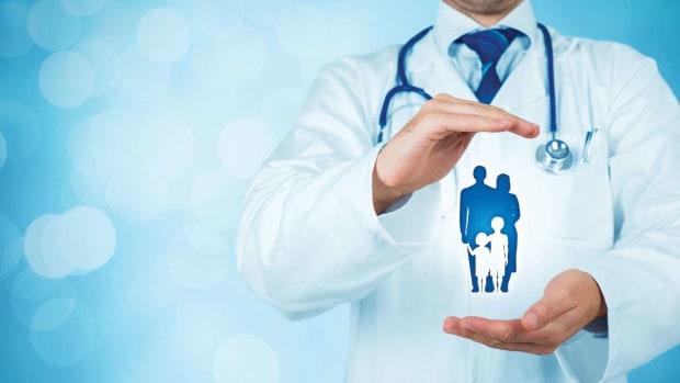 how-does-international-health-insurance-work