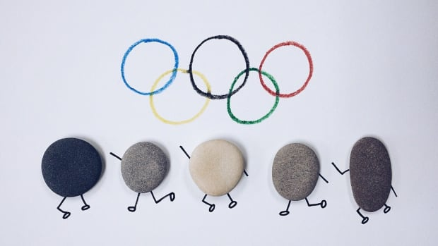 1250-bc-ancient-olympics-get-started