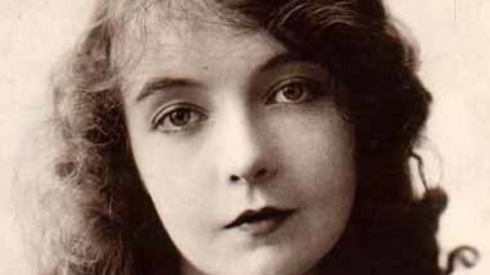 10 Influential Female Directors From the Silent Film Era