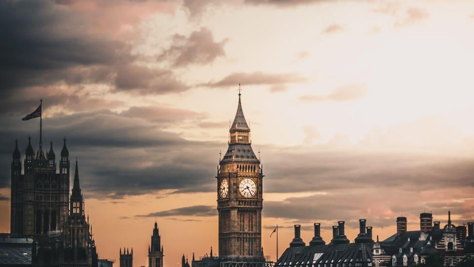 List of British (UK) Holidays, Celebrations, and Festivals