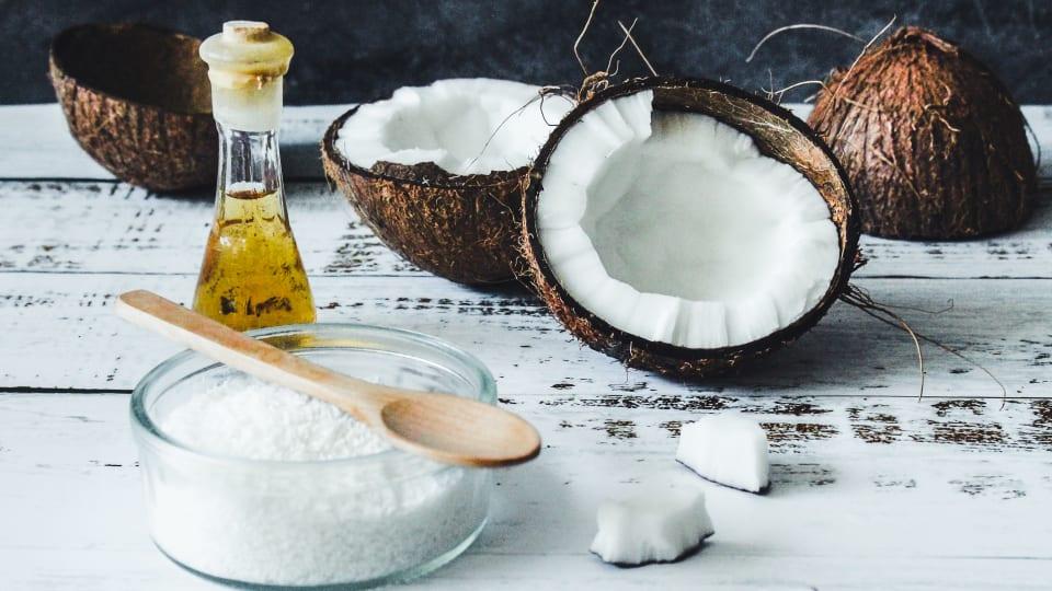 7 Tested Homemade Scrub Recipes for Skin Exfoliation