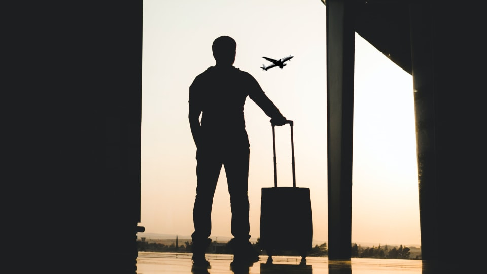 The Advantages and Disadvantages of Tourism