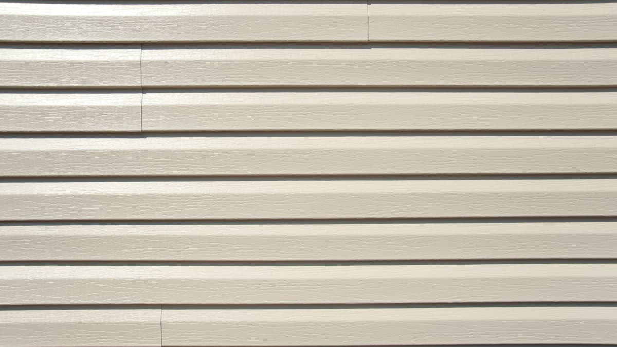 Tips For Painting Vinyl Siding Dengarden Home And Garden