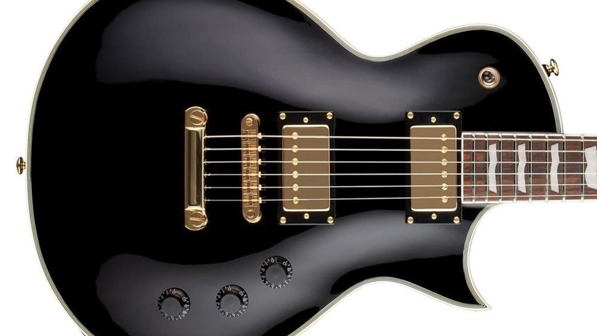 10 Best Metal Guitars Under 500 Spinditty Music