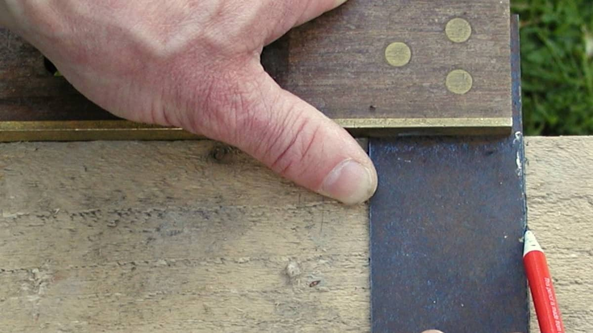 Great Advice About Woodworking That Anyone Can Easily Follow