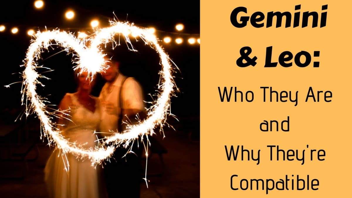 Compatible what leo with is woman zodiac sign Leo Woman