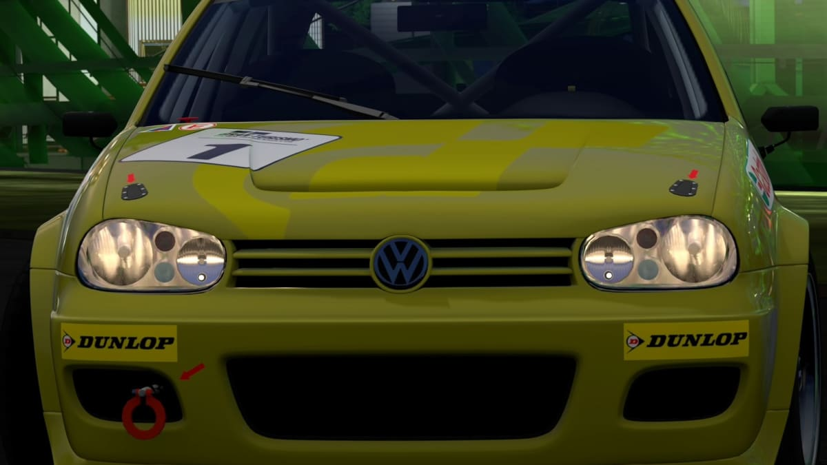 Cars That Can Be Race Modified In Gran Turismo 5 Levelskip Video Games