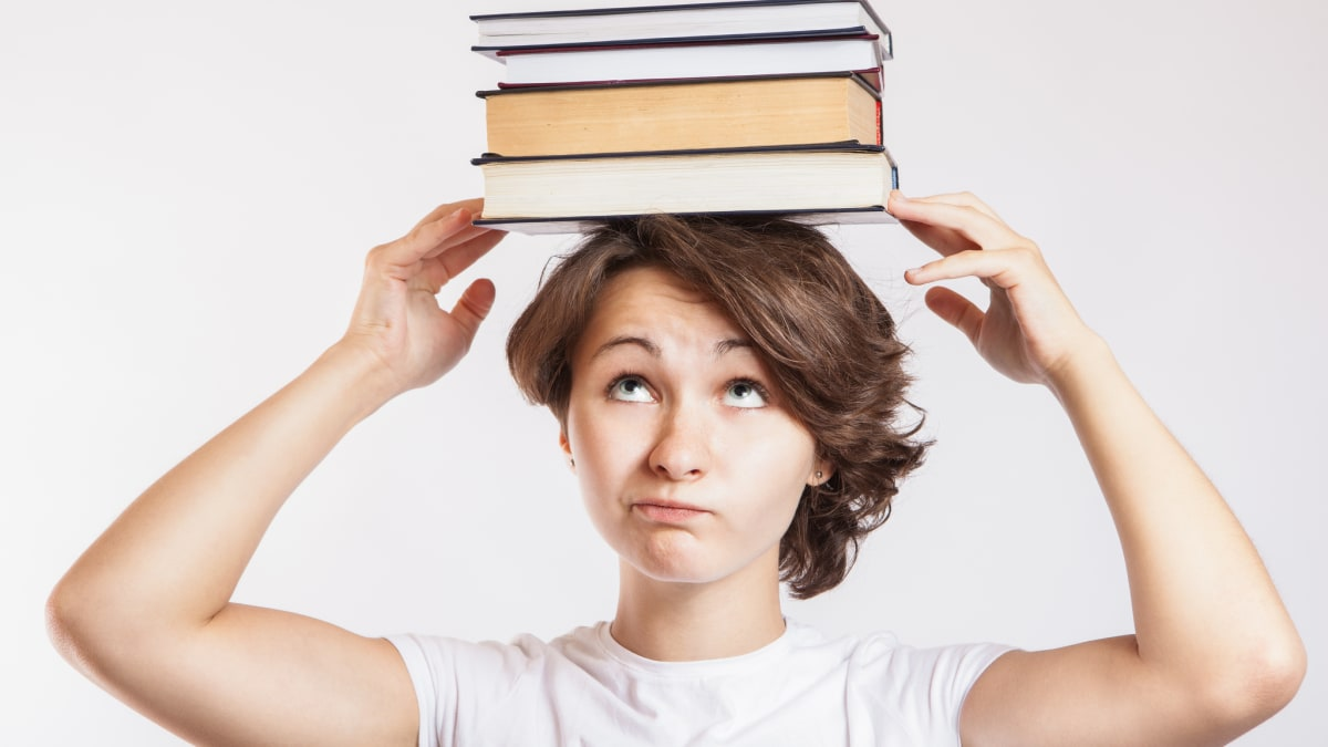 Tricks On How To Get The Best Grades In College
