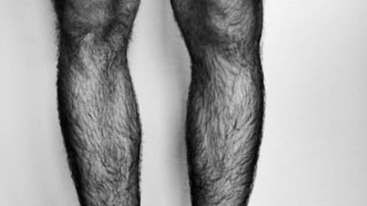 futomomo erotic white skin legs Porn Image