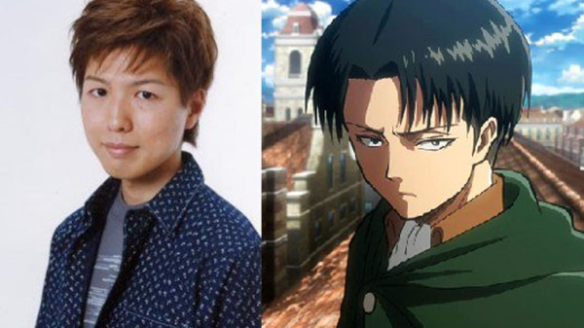 Behind Your Favorite Anime Characters Best Japanese Voice Actors Reelrundown Entertainment Learn more about the voices of each characters, japanese cast, english voice cast, voice over, voice options, paimon's voice & more! best japanese voice actors