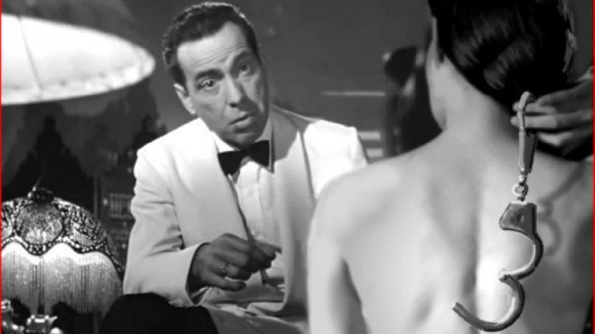Dating Site Casablanca Teen Mama cauta omul pentru nunta