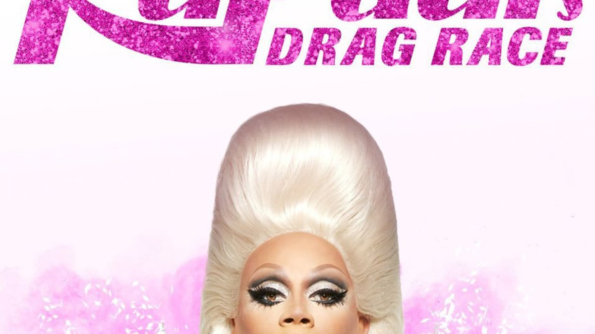 10 Unforgettable Hilarious And Iconic Rupaul S Drag Race Quotes Reelrundown Entertainment