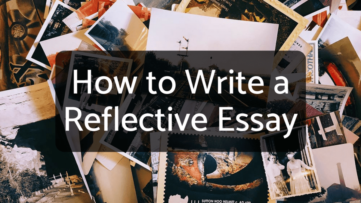 top masters essay writing website ca