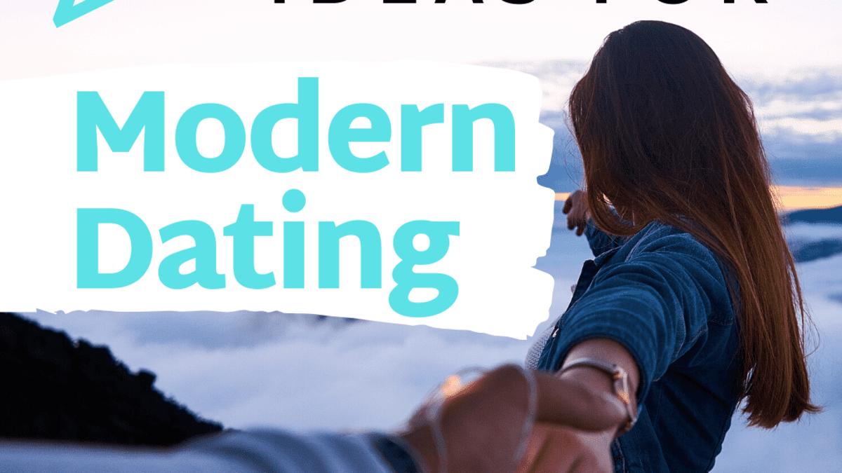 Alegerea unui nume de utilizator de site-uri de dating, Dating online