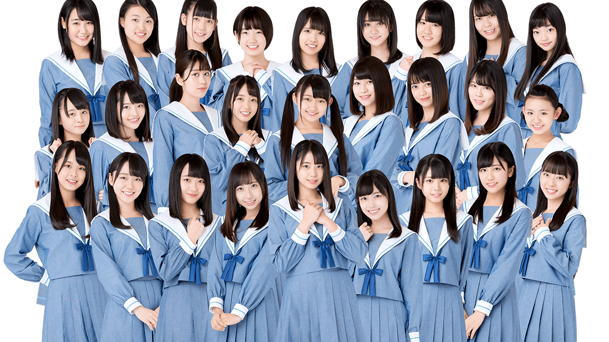 Girl japanese Japanese Brides: