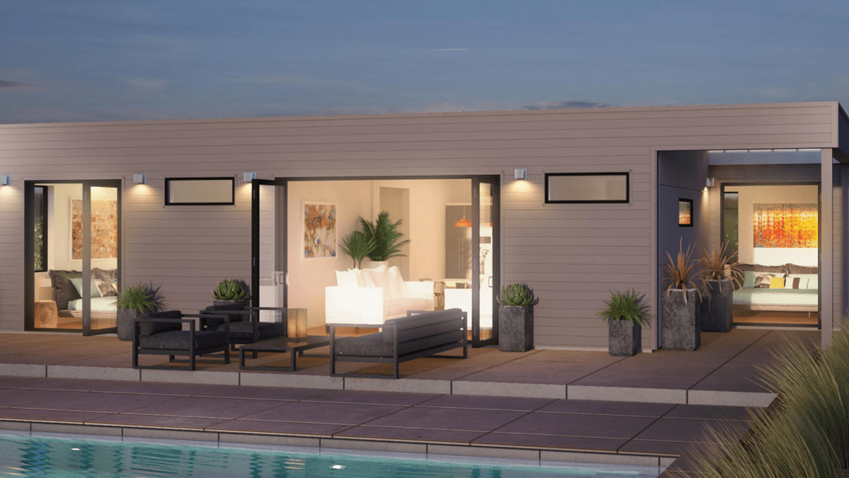 2019 Prefab Modular Home Prices For 20 U S Companies Toughnickel Money