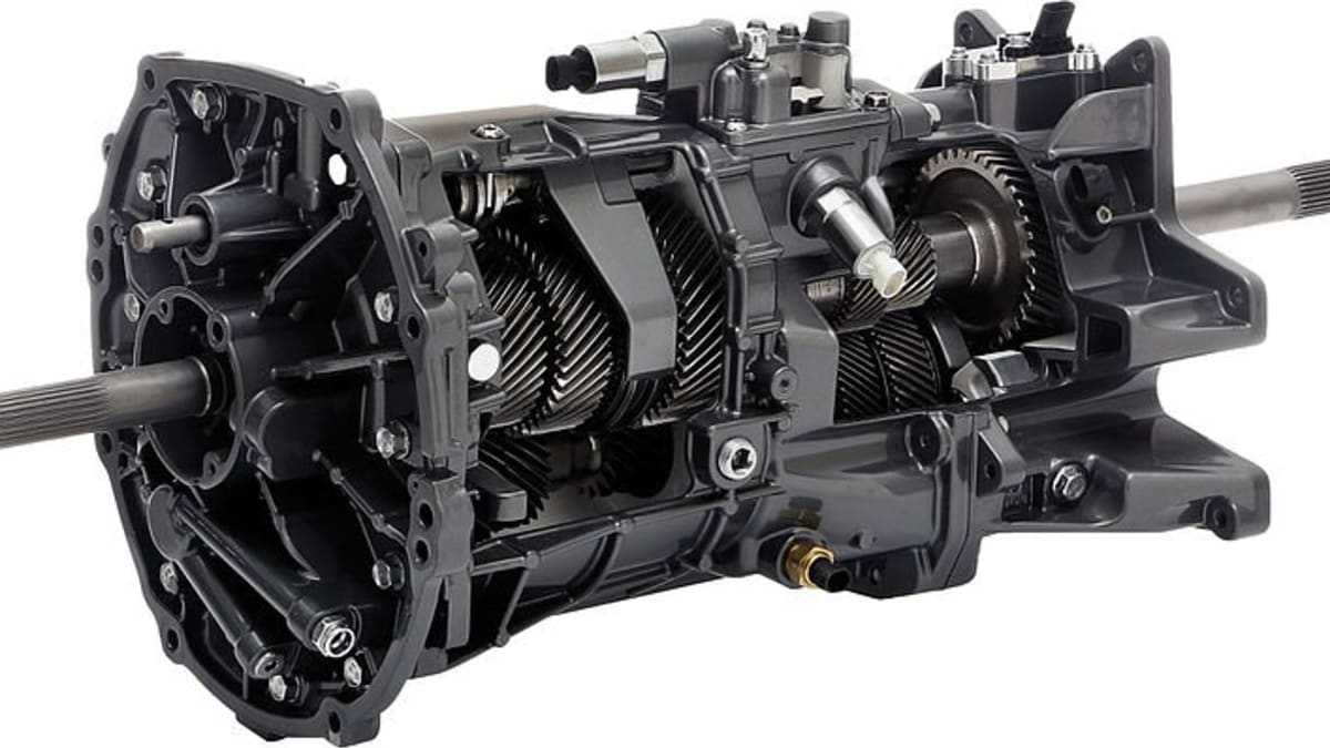 Diagnosing Symptoms Of A Bad Manual Transmission Axleaddict A Community Of Car Lovers Enthusiasts And Mechanics Sharing Our Auto Advice