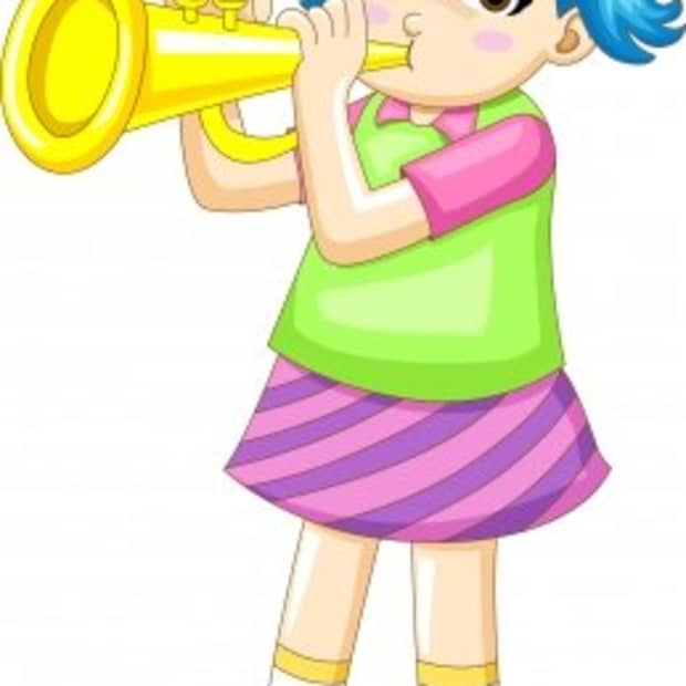 a-music-instrument-suits-a-specific-personality-dont-choose-the-wrong-music-instrument-for-your-child