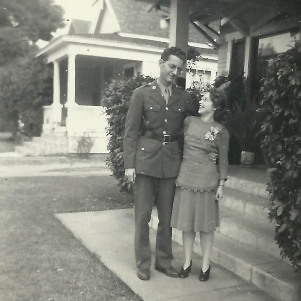 world-war-2-letter-soldier-to-wife-birth-of-a-son