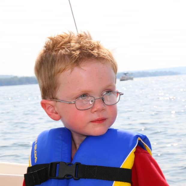 sailing-with-children