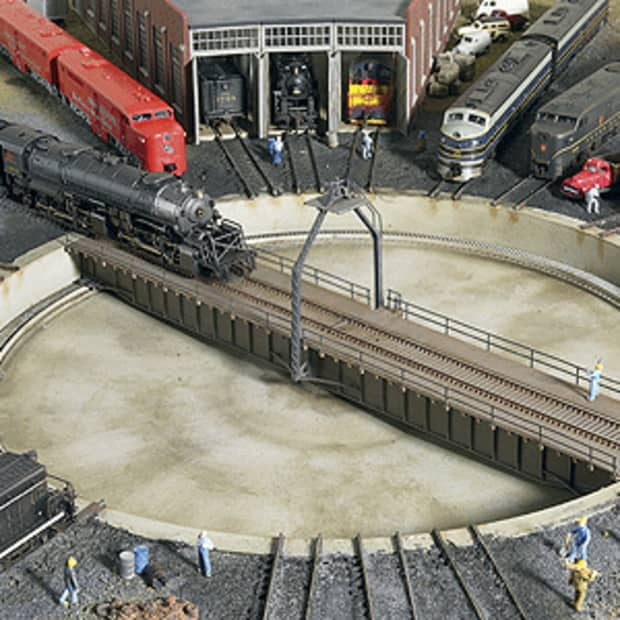 model-train-resource-online-model-railroad-sites-youll-love-to-visit