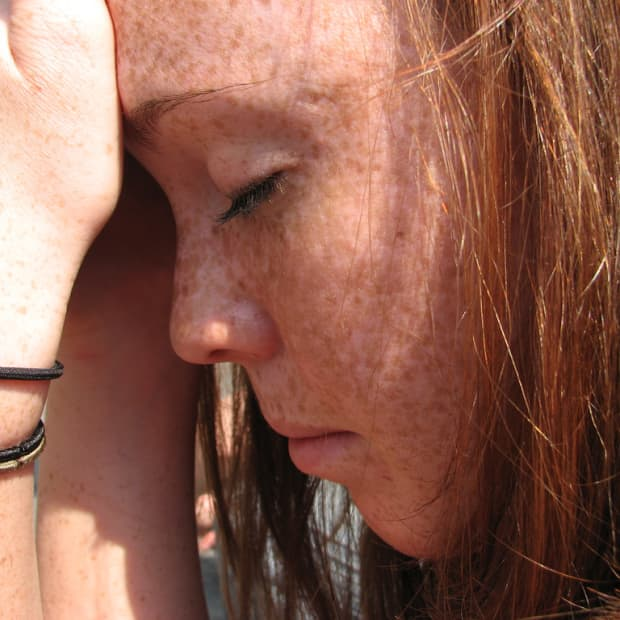 ice-pick-headaches-causes-and-treatment
