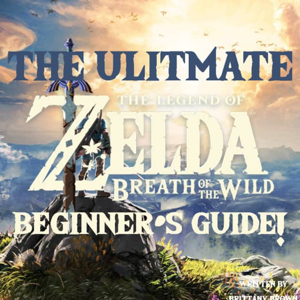 zelda-breath-of-the-wild-beginners-tips-and-tricks