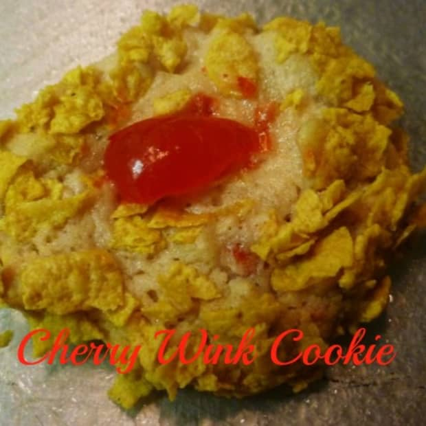 cookie-gifts-how-to-make-delicious-cookies-with-photos-and-instructions
