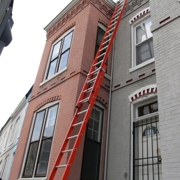 working-safely-at-a-height