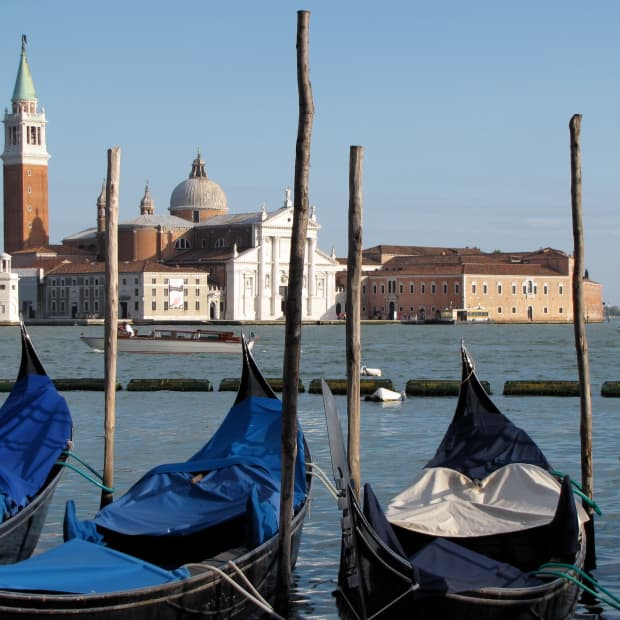 how-to-get-from-marco-polo-airport-to-venice