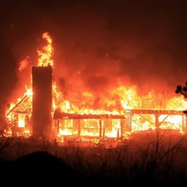 common-sense-fire-safety-in-the-home