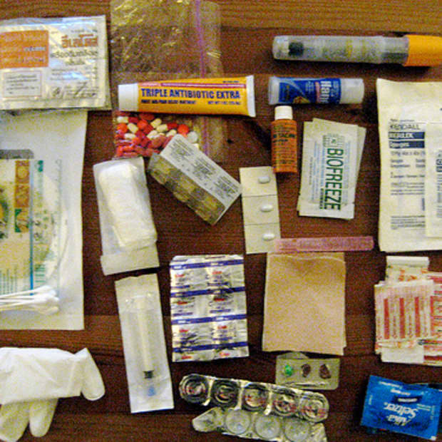 wilderness-first-aid-a-basic-overview