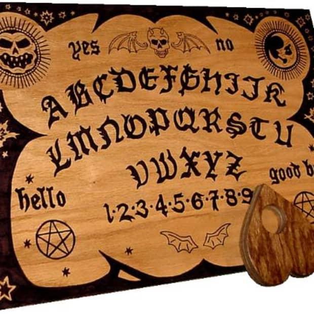 is-the-ouija-board-dangerous