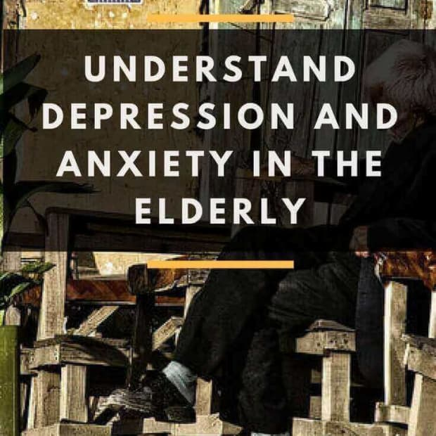 depression-in-the-elderly