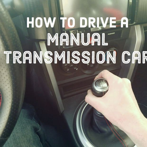 easiest-way-to-learn-how-to-drive-manual