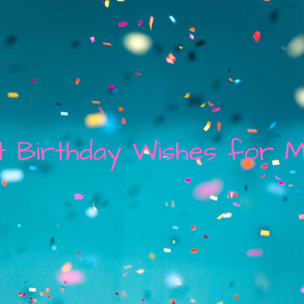 birthday-wishes-for-mom-my-mother-is-the-best