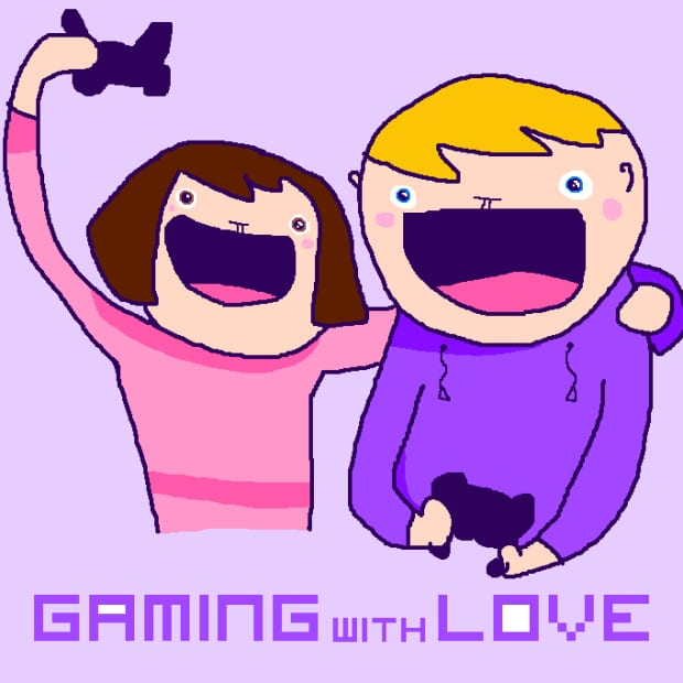 playstation-3-games-to-play-with-your-girlfriend