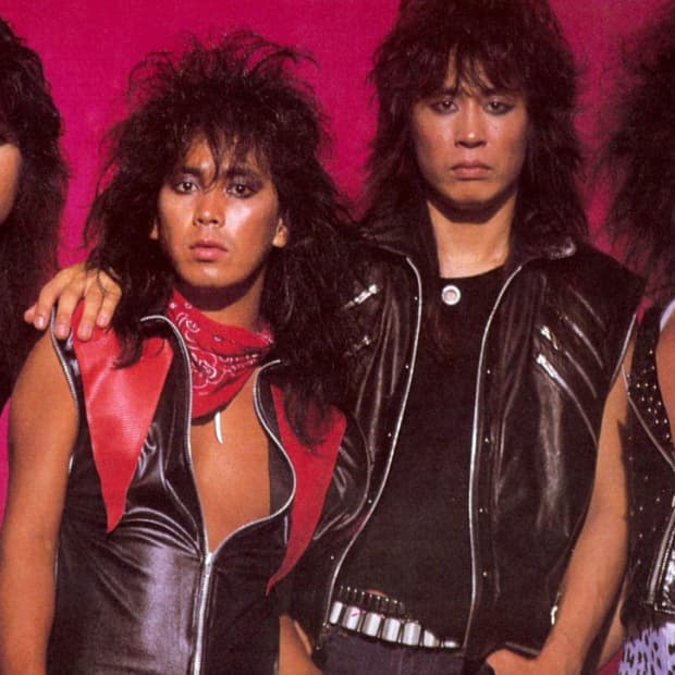 loudness-japanese-heavy-metal-icons