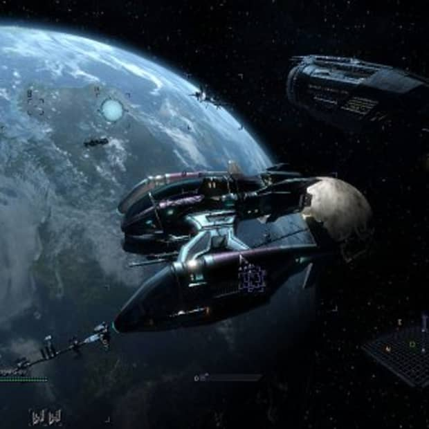 great-space-simulator-games-for-pc