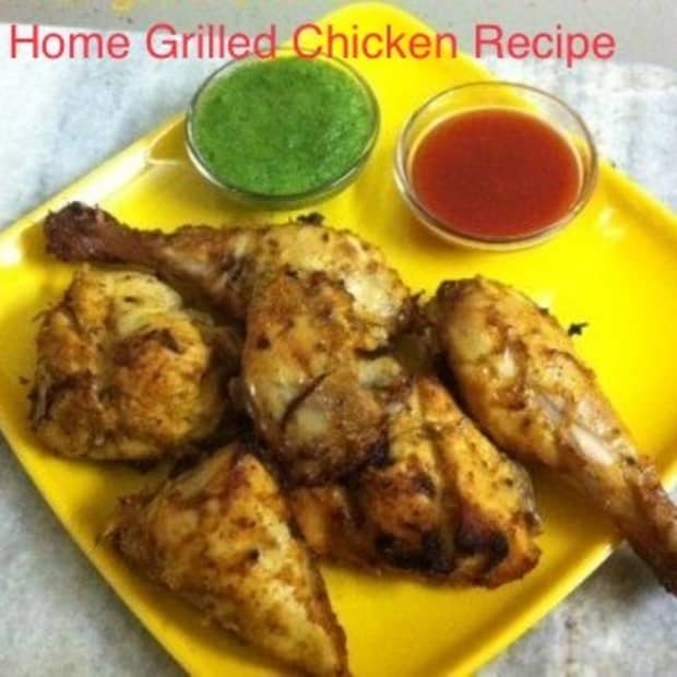 grilled-chicken-step-by-step-instructions