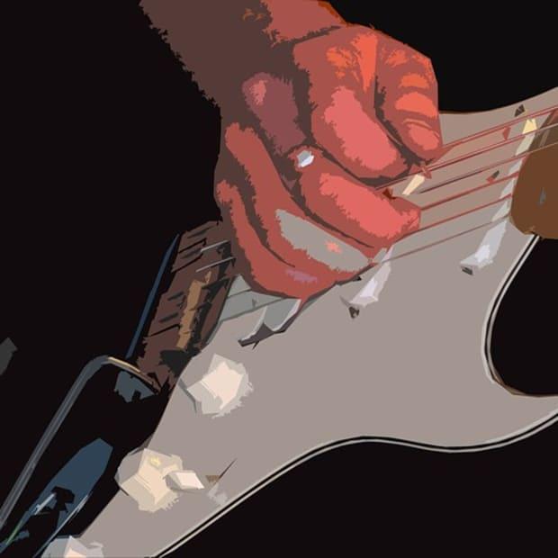 best-way-learn-guitar