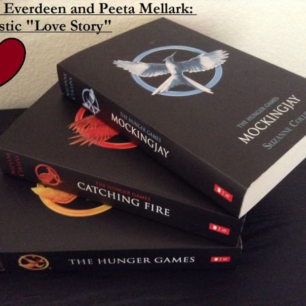 katniss-and-peeta-a-realistic-love-story