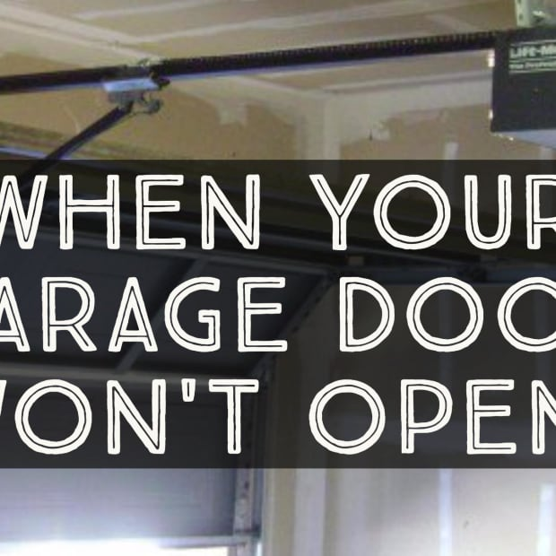 5-most-common-reasons-why-your-garage-door-wont-open-in-phoenix-az