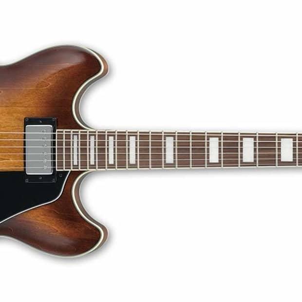 best-semi-hollow-body-guitar
