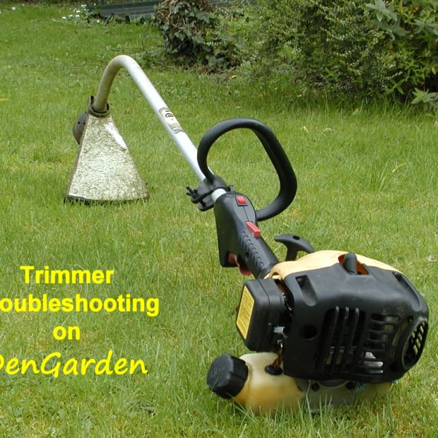 string-trimmer-wont-start-cleaning-and-troubleshooting-2-stroke-carburetors